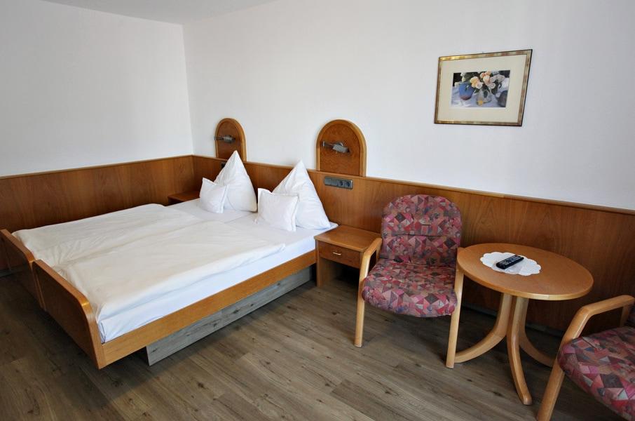 Hotel Gasthaus Loewen Gaestehaus 2021